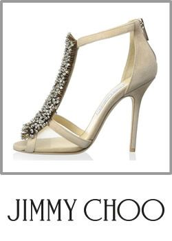 Jimmy Choo Womens Fortune Soft Gold Fortune Sue Sandal Heels