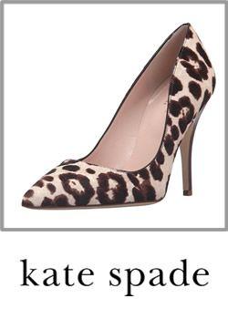 b4b176514e Categories | | Your Shoe Store - Buy Womens Shoes, High Heels, Dress ...